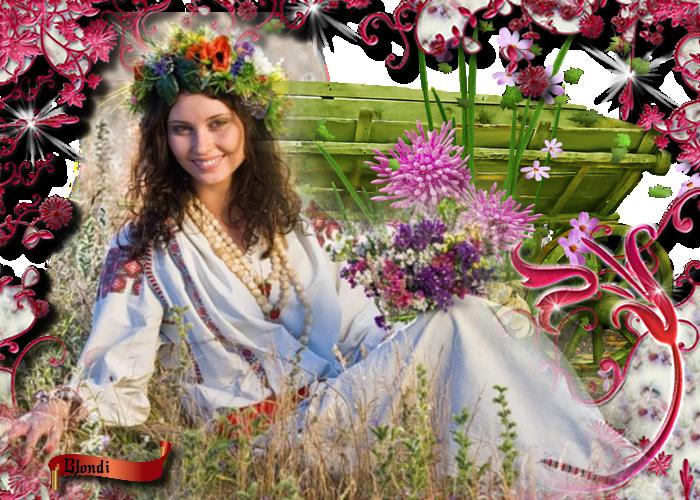 A une fleur poésie 480303xyW4wPAcDNa9d56VKge7zojLc