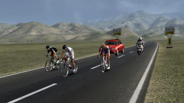 Tour de San Luis 480401PCM0002