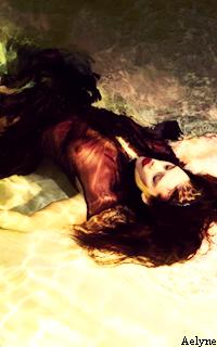 Aelyne's Dreams  480633Astrid4