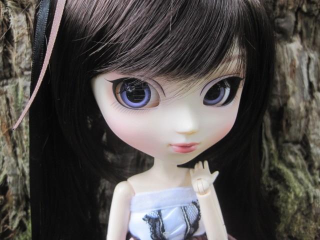 29/06 Nantes, 110 dolls 480726IMG3614