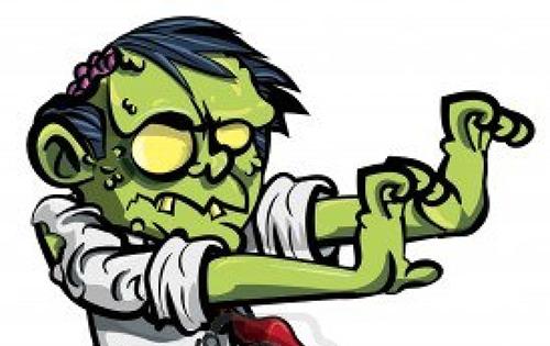 Le Guide du parfait Zombie Killer ! By Popcorn ! 480899Phase1