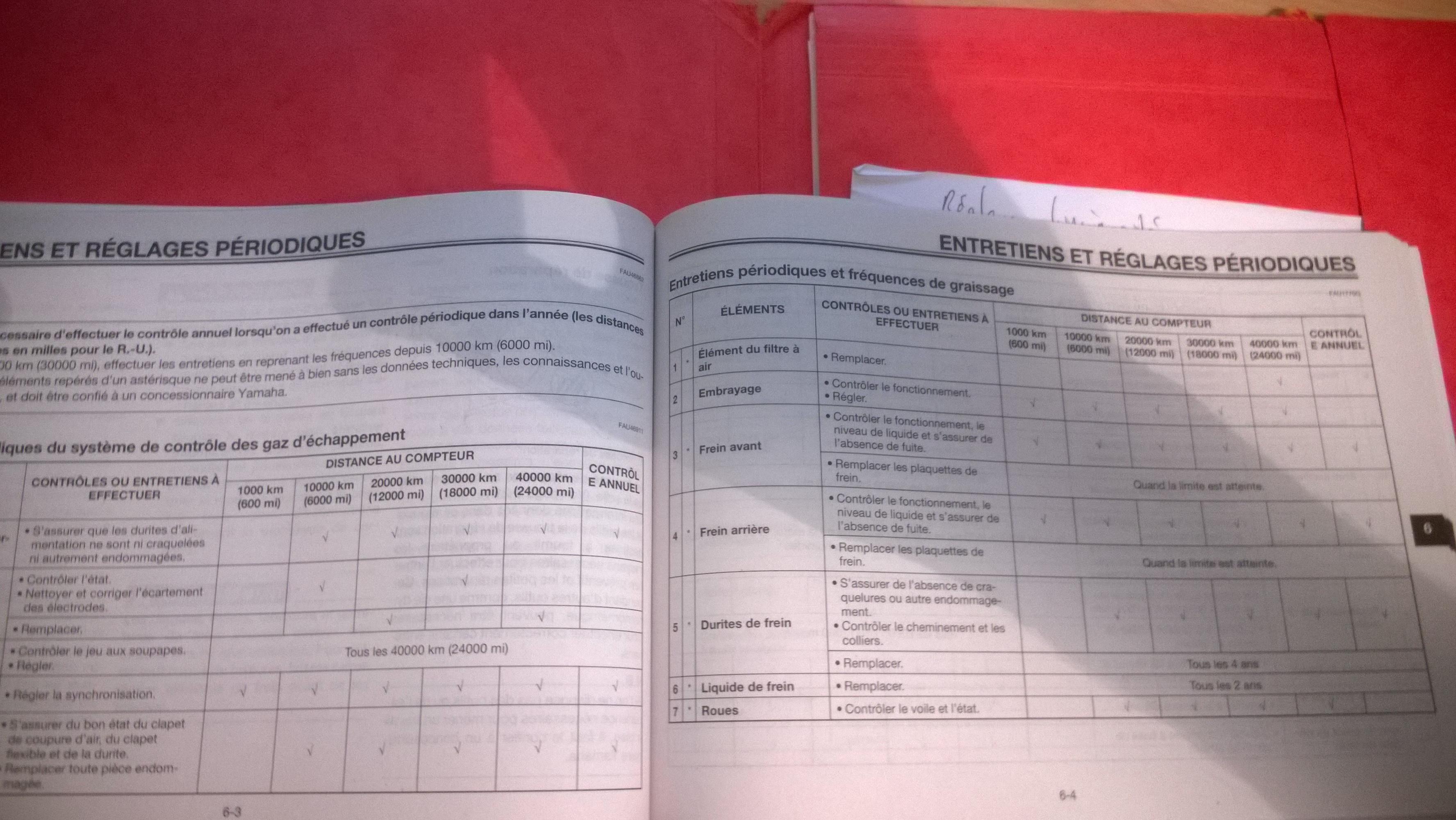 Le planning révisions 481198WP20140920009