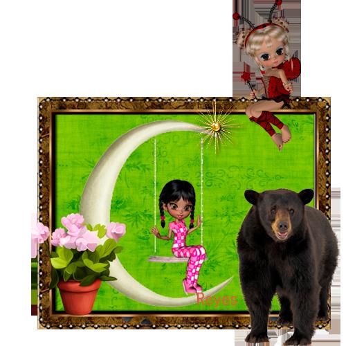 Sala de Reyes  - Página 5 481433retocolumpio2