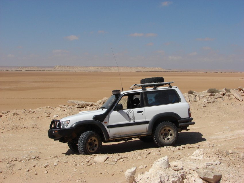 Le Grand Sud du Maroc - II 481584017