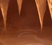 les grottes de Rhifat