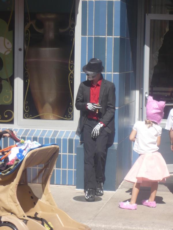 [18-31 octobre 2014] Voyage de noces à Walt Disney World et à Universal - Page 20 482009P1090906