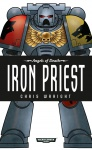 Space Marines: Angels of Death - Page 4 482054IronPriest