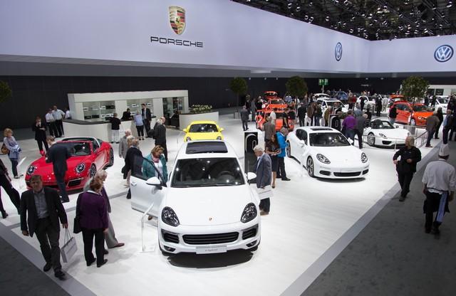 Les actionnaires de Volkswagen approuvent une hausse substantielle des dividendes 482091hddb2015al02985large