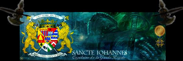Sancte Iohannes Von Frayner 482178BannSancte5223