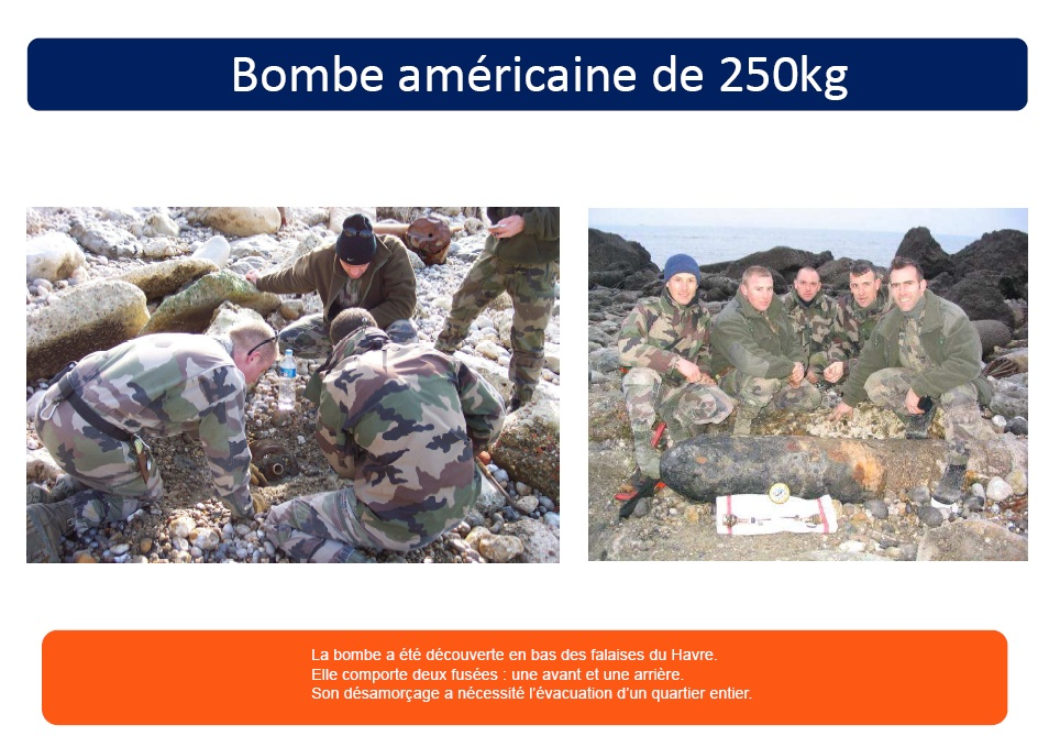 DECOUVERTES D'ENGINS DE GUERRE - ATTENTION !!! 482471801