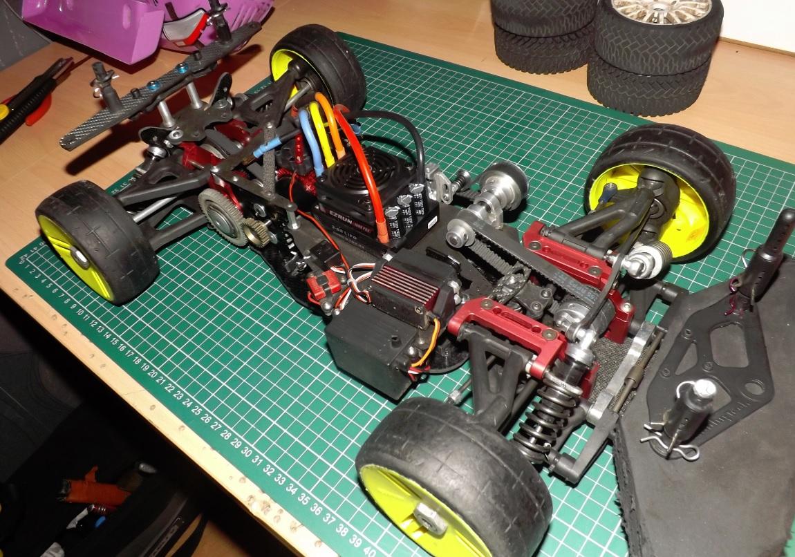 Proto 2014 bis (SETH GT2) 482667proto2015