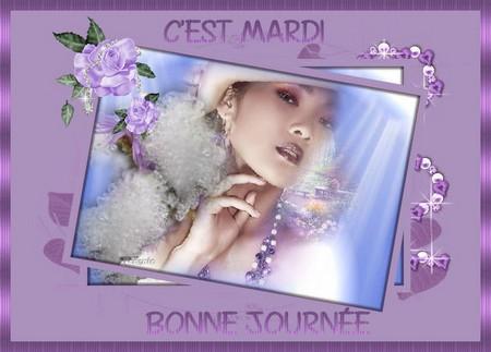 Bonjour bonsoir,...blabla Decembre 2013 482700bonma15