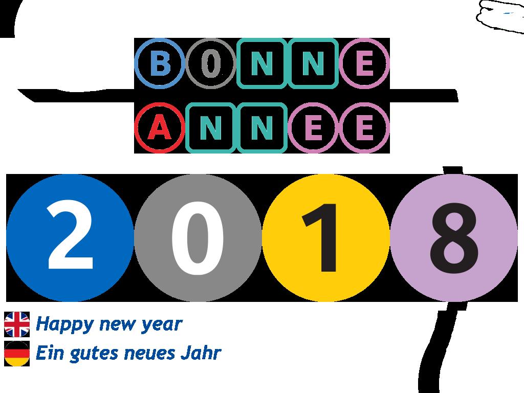 Bonne année 482790Sanstitre