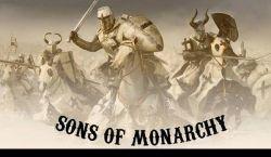 Aristocratie vs Bourgeoisie 483714SonsofMonarchy2