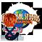 Les missions & aventures de Disney Rpg - Page 2 483740OREO2