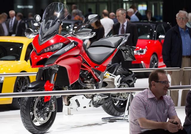 Les actionnaires de Volkswagen approuvent une hausse substantielle des dividendes 484248hddb2015al02979large