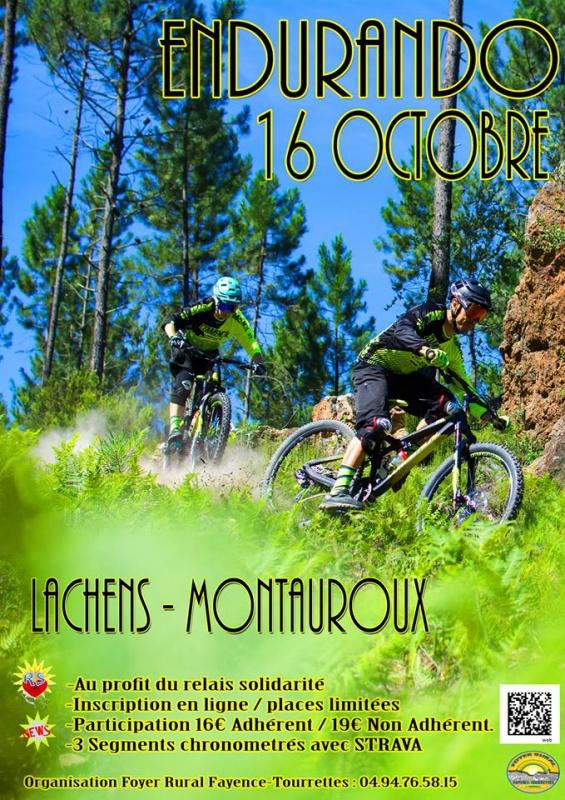 Endurando Lachens-Montauroux 484297endurandolachensoux20165003e7c