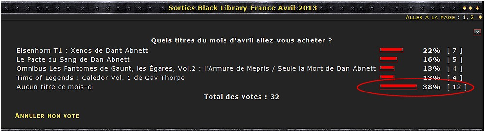 Sorties Black Library France Avril 2013 - Page 2 4844226238