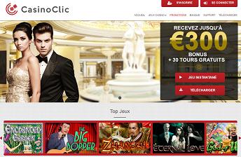 casino-clic-avis