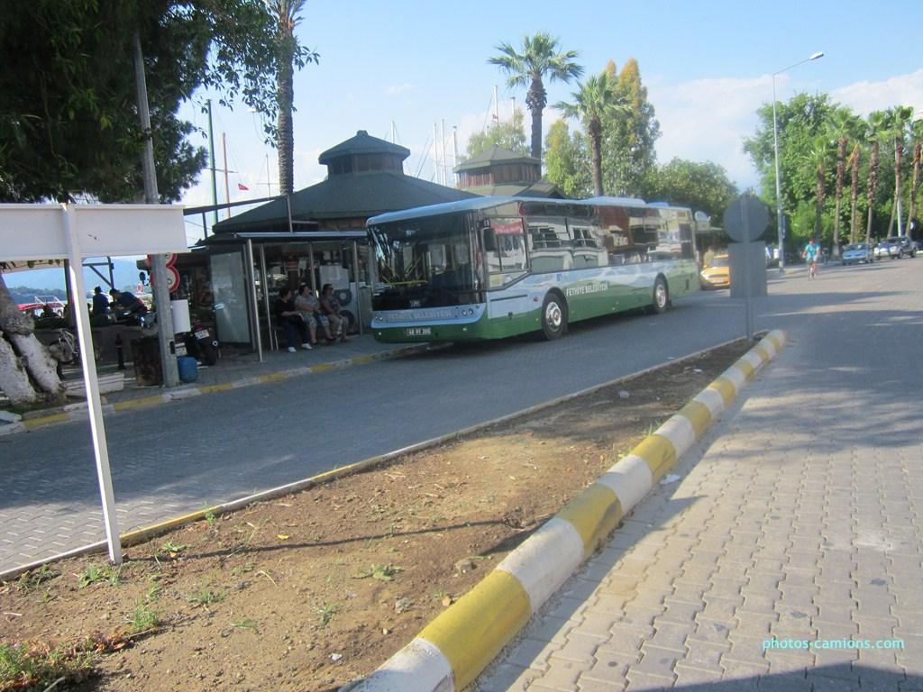 Cars et Bus de Turquie 484568CroisiregoletteMaiJuin2012603Copier