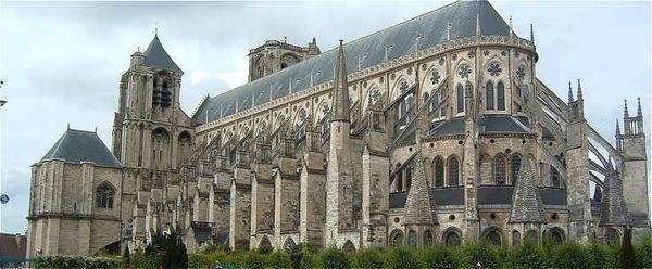 [RP] Cathédrale de Bourges 484572bourgesstetien1
