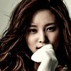 Woo Eun-Mi 485091Iconeunmi1