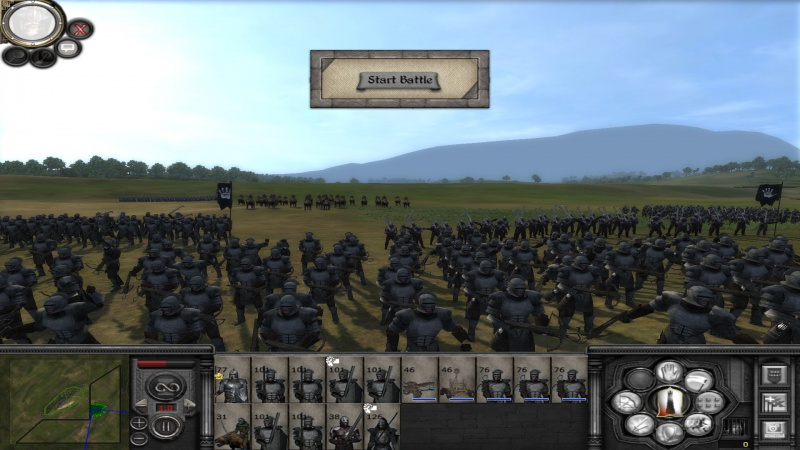 Medieval Total War :The Third Age 4851282014010100038