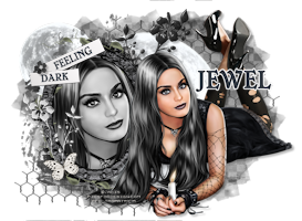 Aperçu des tutos de l'admin Jewel 485314tuto1070Feelingdark