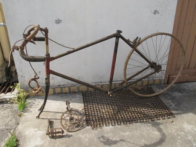 Auto Moto 1925  485377am1