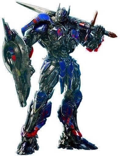 Concept Art des Transformers dans les Films Transformers - Page 3 485488100092797157433751152091315416456noptimusprime