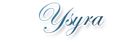 Ysyra noble