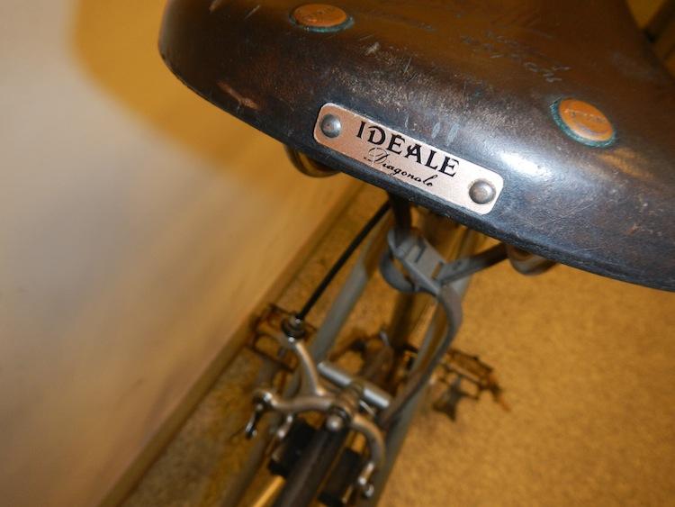 Pinarello 1978  485544DSCN3112
