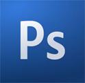 [photoshop] Première ouverture 485717photoshop