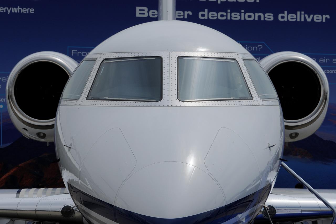 [17-23/06/2013] Salon International de l'Aéronautique et de l'Espace (SIAE) de Paris-Le Bourget 2013 485768DSC1569