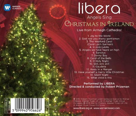 "[CD/DVD] ""Angels Sing - Christmas in Ireland"" - Page 2 486008AngelsSingChristmasinIrelandCDsmallback"