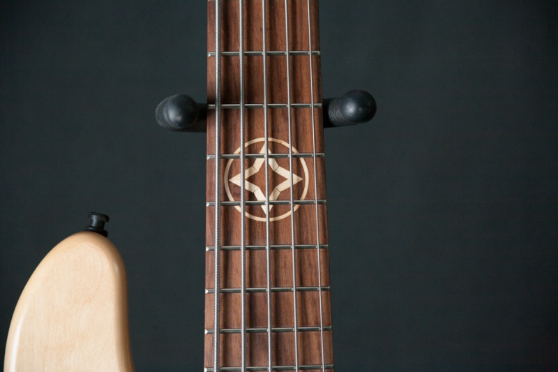 [LUTHIER] CG Lutherie 486136201605118888