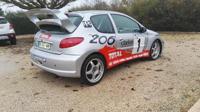 [Boboy] 206 Replic WRC - Page 3 486161IMG20161218160014