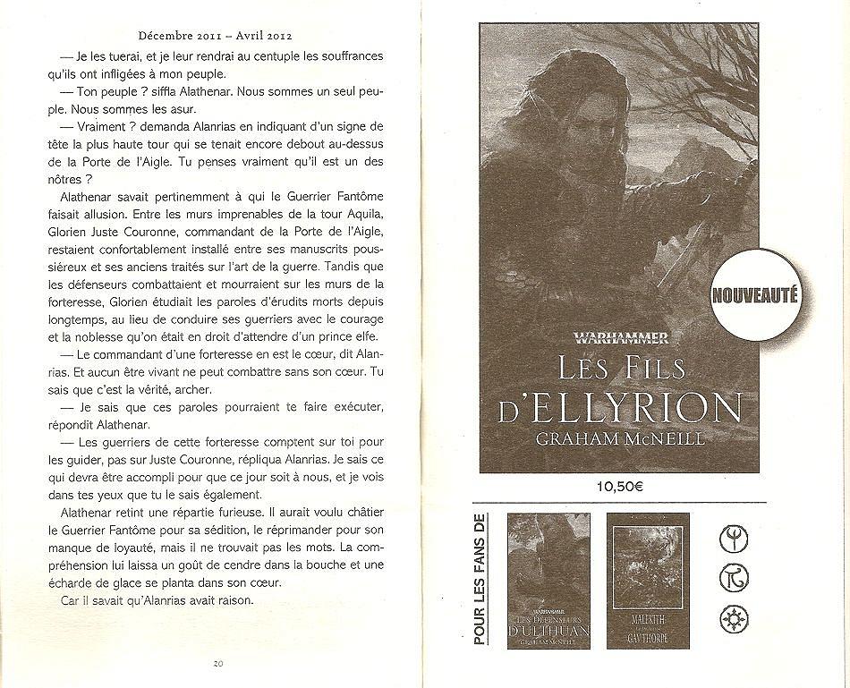 Les Défenseurs d'Ulthuan/Les Fils d'Ellyrion de McNeill 486194Ellyrion2