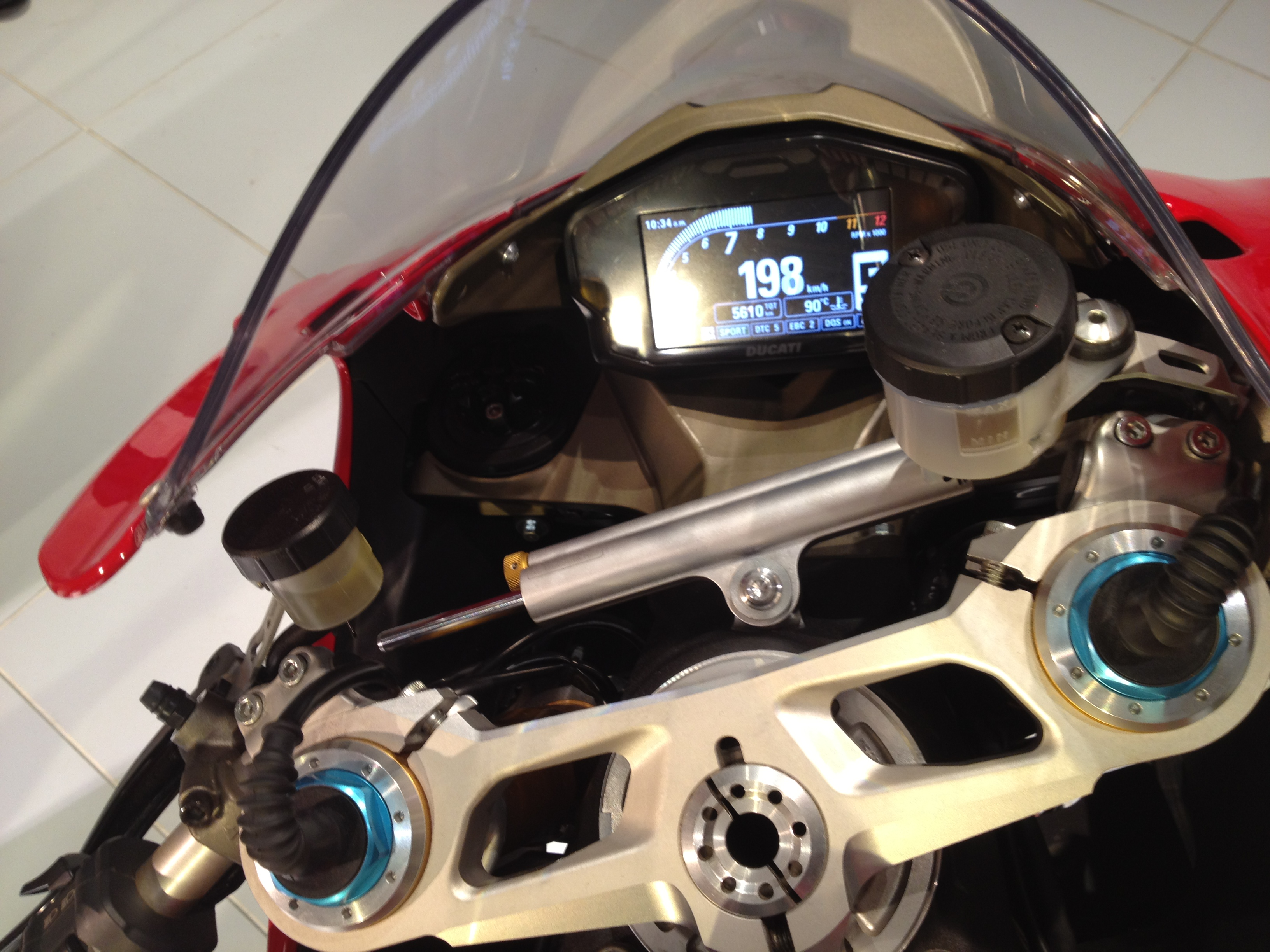 Ducati Panigale - Page 2 486572IMG2653
