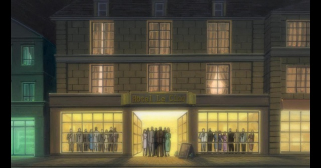 [2.0 ]Synthèse des persos français, belges... dans les comics, les jeux vidéo, les mangas et les DAN!  - Page 5 486584Golgo13471080pBluRayx264LQDHDmkvsnapshot031520151027231000
