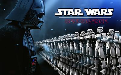 Star Wars Résurgence 486757BannireSWRfichepartenariats