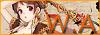 Logos de tous nos partenaires 486982WA100