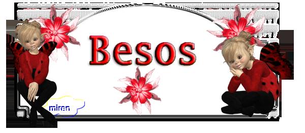 Saluditos  - Página 3 487072Besos2