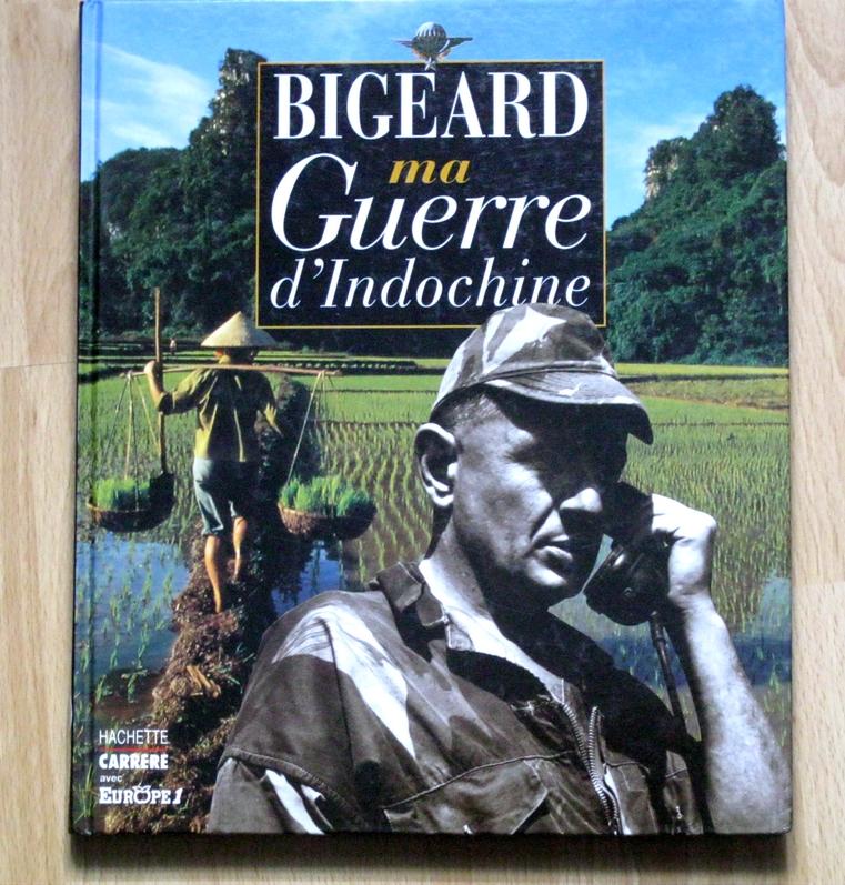 Livre Bigeard en vide grenier 487226LivreBigeard01