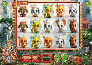 4-seasons-machine-sous-betsoft-gaming