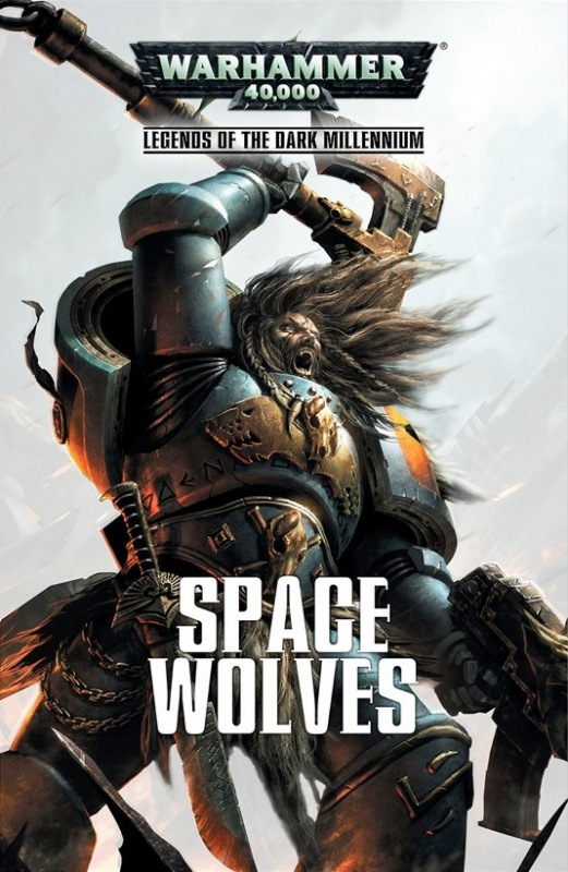 Legends of the Dark Millennium: Space Wolves 48782460sw