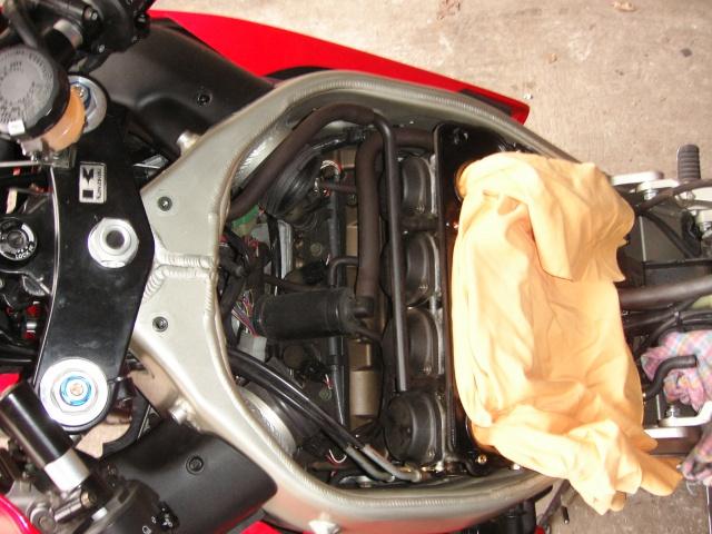 Ma 1ère Moto Piste. Zx6R-99 EN mode préparation 488157BriderouDebriderZx636rde200213