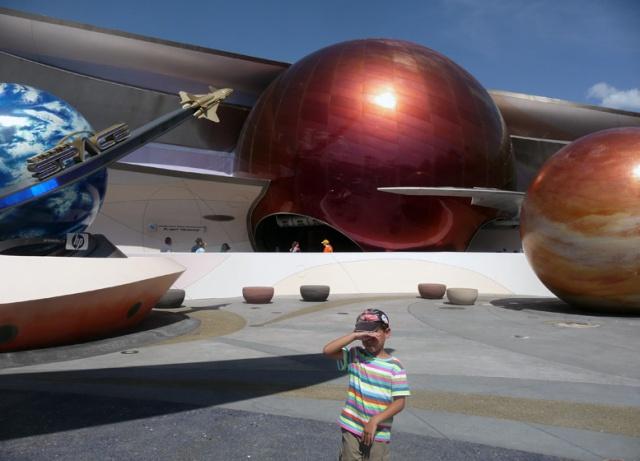 Sejour Magique du 27 juin au 22 juillet 2012 : WDW, Universal et autres plaisirs... - Page 5 488159a15