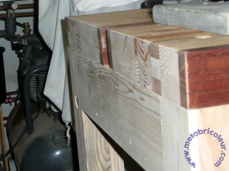 The Badger Workbench (ou l'etabli du blaireau) - Page 12 488421P1030855mb