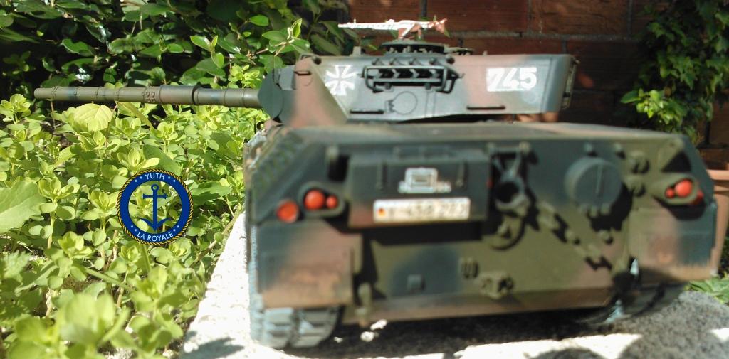 Leopard 1 A4 488629leoparda469